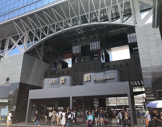 女子旅で行きたい京都旅行