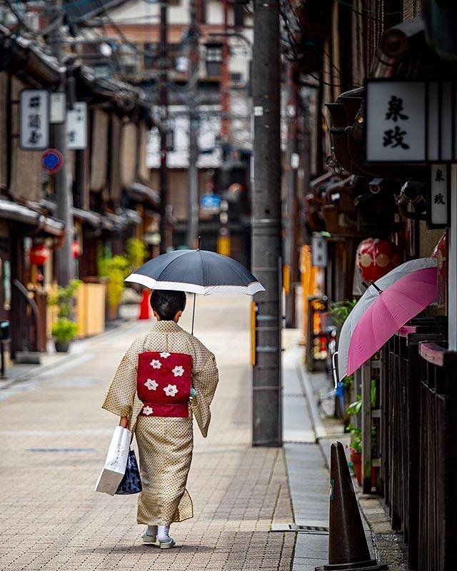 女子旅で京都の行っておきたい場所