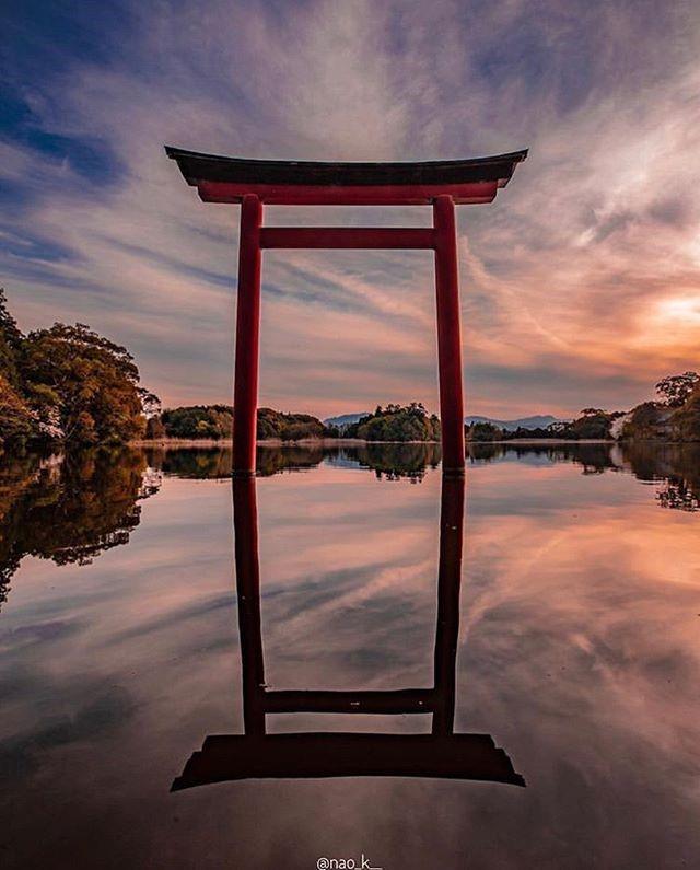 九州旅行で行きたい絶景スポット