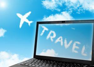 オンライン旅行とは?